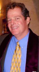 Peter Hartt